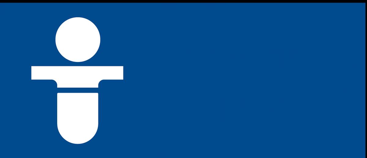 AkronChildrensHospital