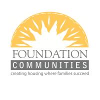 Foundation Communitiies