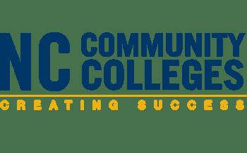 NCCommunity