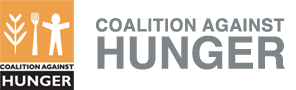 Coalitiona aginst Hunger