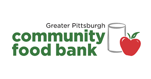 Gpgh Food bank