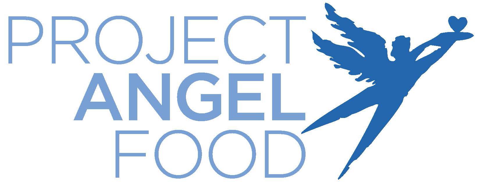 Homepage___Project_Angel_Food