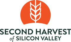 SHFB_Primary_Logo_RGB2x