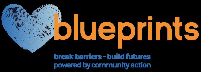 blueprints-logo-e1513115047138