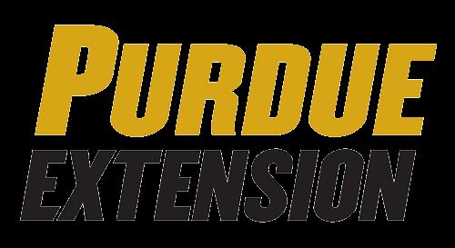 purdue-extension-logo